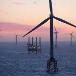 """Blíží se německý """"větrný sen"""" ke konci? Výrobci turbín přistupují k propouštění zaměstnanců"""