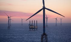 Belgium-Second-Phase-of-Thornton-Bank-Offshore-Wind-Farm-Starts-Operation