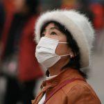 Čína poprvé v historii stanovila omezení energetické spotřeby