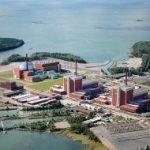 Ministr Mládek: ČR a Finsko by měli využít synergických efektů, které se v oblasti jaderné energetiky nabízejí