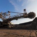 EPH přestane od příštího roku dovážet do ČR hnědé uhlí z Německa