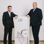 Zpátky do Sonnenbatterie: Phillip Schröder opouští po 20 měsících Teslu