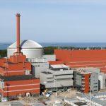 Stavba Olkiluoto 3 může přijít v arbitráži až na několik miliard euro