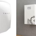 Souboj domácích baterií: Sonnenbatterie vs Tesla