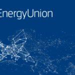 Letní energetický balíček – první konkrétní návrhy k vytvoření Energetické unie