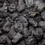 Ropný gigant Total opouští trh s uhlím