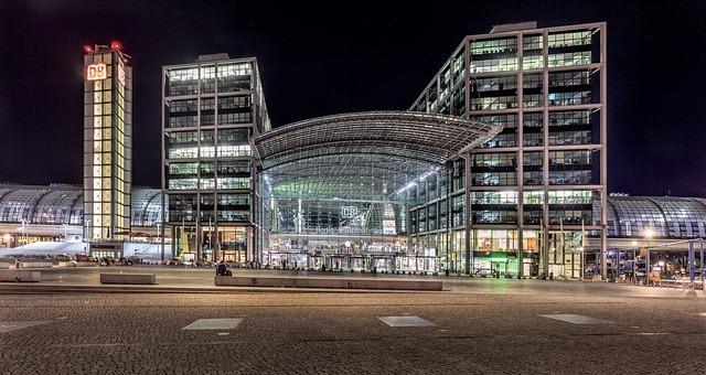 berlin-676003_640