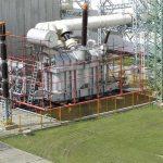 GE chce používat drony k inspekci průmyslových zařízení