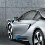 Němci jsou v rozvoji elektromobility neúspěšní