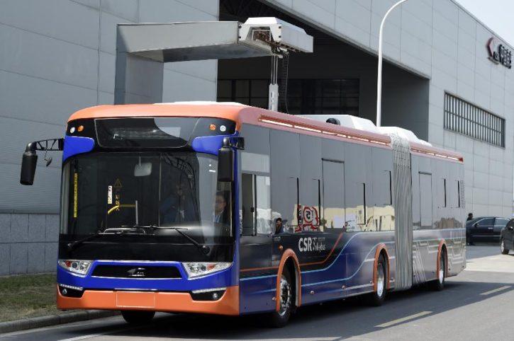 bus_fastcharge