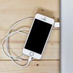 StoreDot – nabijte svůj smartphone za 60 sekund!