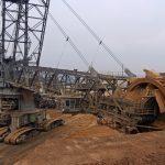 Vše o těžebních limitech + přehledná infografika