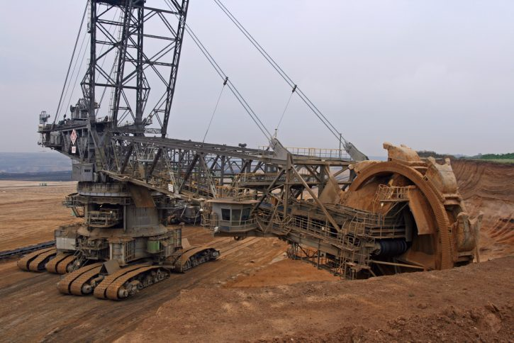 coal_excavator