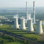 Investice za stamiliony. Elektrárna Dětmarovice snižuje své emise oxidů dusíku
