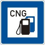 CNG v České republice – fakta a statistiky