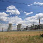 Nekvalitní snímky svarů v Dukovanech způsobily ČEZ ztrátu 2,5 miliardy korun