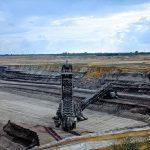 Austrálie počítá v příštích 5 letech s růstem těžby energetického uhlí