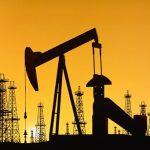 Saúdská Arábie je ochotna snížit těžbu ropy, pokud ji Írán zmrazí