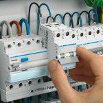 Elektrické ochrany v soustavách nízkého napětí – 3. díl: Proudový chránič