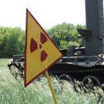 Havárie v jaderných zařízeních 1: 50. léta