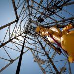 Reuters: Kartel OPEC v listopadu zvýšil těžbu  na nový rekord