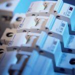 Elektrické ochrany v soustavách nízkého napětí – 2. díl: Jistič