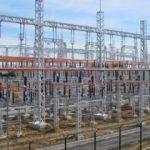 Česká přenosová a distribuční soustava – 1. díl: Elektrifikace a princip funkce