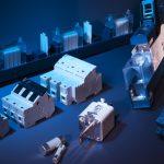Elektrické ochrany v soustavách nízkého napětí – 1.díl: Pojistka
