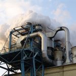 Využití odpadního tepla pro výrobu elektřiny, tepla a chladu