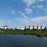 Uhelná elektrárna RWE dostala zelenou od nizozemského soudu