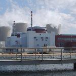 ČR a Jordánsko budou spolupracovat v oblasti jaderné energie