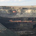 V USA se prodávají uhelné doly i zadarmo
