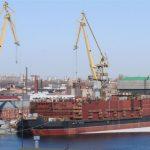 Ruská plovoucí jaderná elektrárna splnila všechny normy