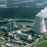 E.ON se jaderných elektáren nezbaví, akcie spadly na historické minimum
