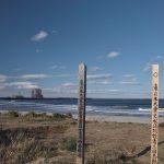 Fukušima: Japonsko ukončilo evakuaci města Naraha, radiace je na bezpečné úrovni