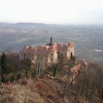 Mládek: Dukovany namísto bourání Horního Jiřetína