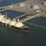 Austrálie začala posuzovat možné omezení vývozu zemního plynu v příštím roce