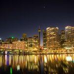 Závislost měst na fosilních palivech klesá