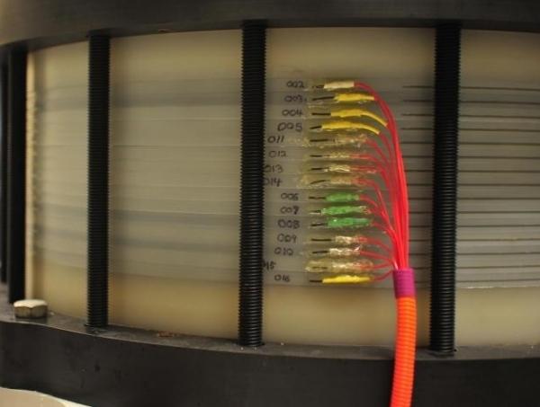 Primus-energy-storage