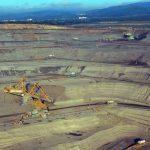 Studie: Prolomení limitů na Bílině způsobí ekologické škody v hodnotě 10 mld. Kč