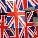 TOP 10 zemí pro OZE poprvé bez Velké Británie