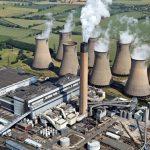 Zemní plyn v Británii dominuje, zvyšují se šance na další dostavby