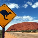Australská organizace žádá odstranění zákazu jaderné energetiky