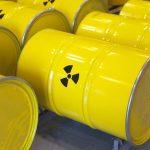 Úložiště radioaktivního odpadu – obecný popis a situace v ČR