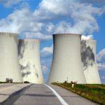 Chladící soustavy tepelných elektráren