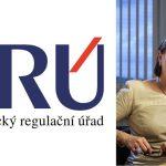 ERÚ: Každé české domácnosti jsme ušetřili 300 tisíc Kč