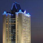 Gazprom navyšuje export plynu do Evropy a Turecka