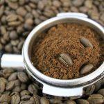 Zelená energie z kávy? V Londýně běžná realita