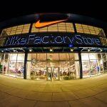 Starbucks, Walmart a Nike budou využívat 100 % elektrické energie z OZE