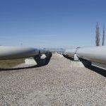 Polský premiér: Nord Stream 2 je hybridní zbraní Moskvy